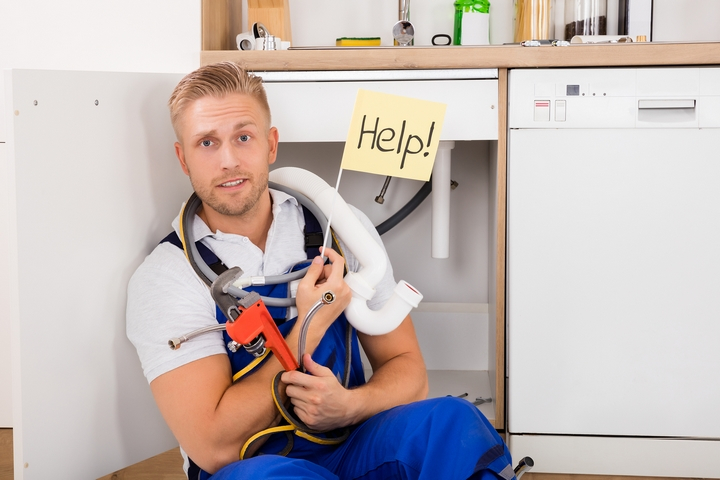 Plumber Services Socal