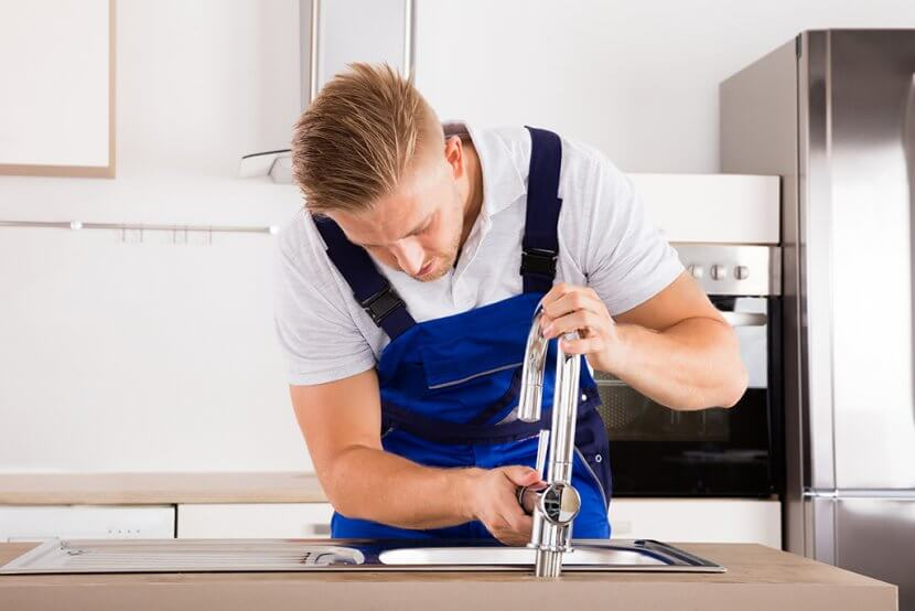 Plumbing Socal